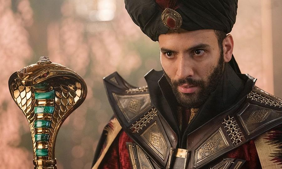 jafar-cast